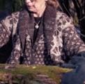 art du tricot jacquard