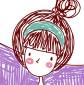 tricoter avec les blogs : un blog tricot infini