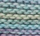 tricoter avec les blogs : le blog dédié au tricot