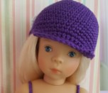 site tricot : passion crochet